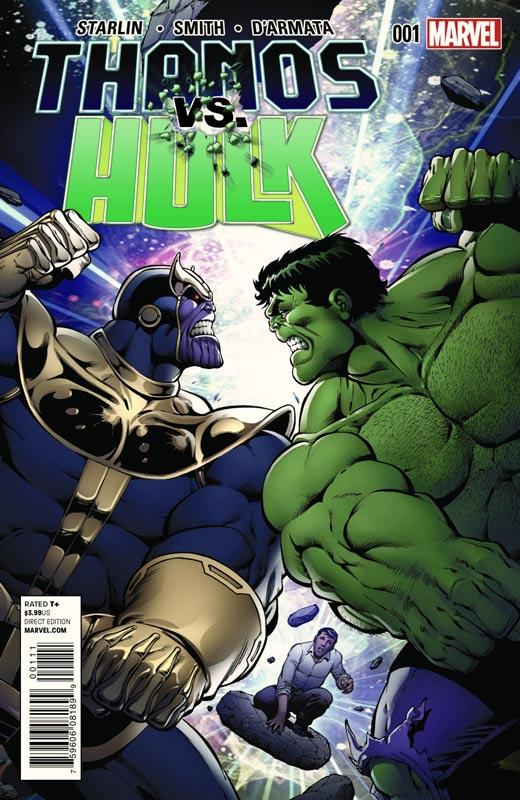 thanos-vs-the-hulk-1