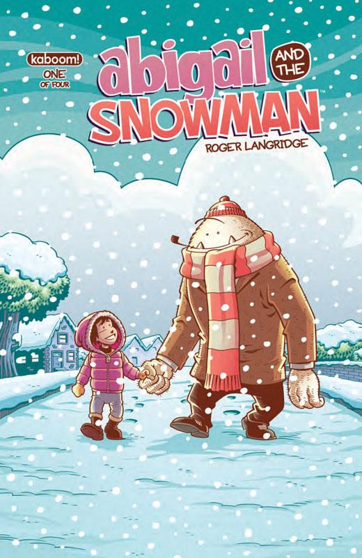 New Comic Book Reviews Week Of 12/31/14
