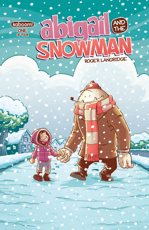 abigail-and-the-snowman-1