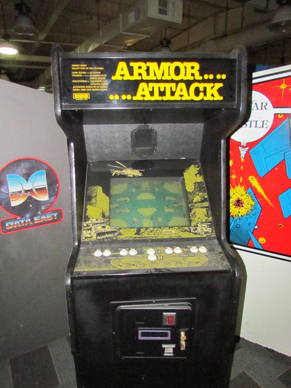 armor-attack