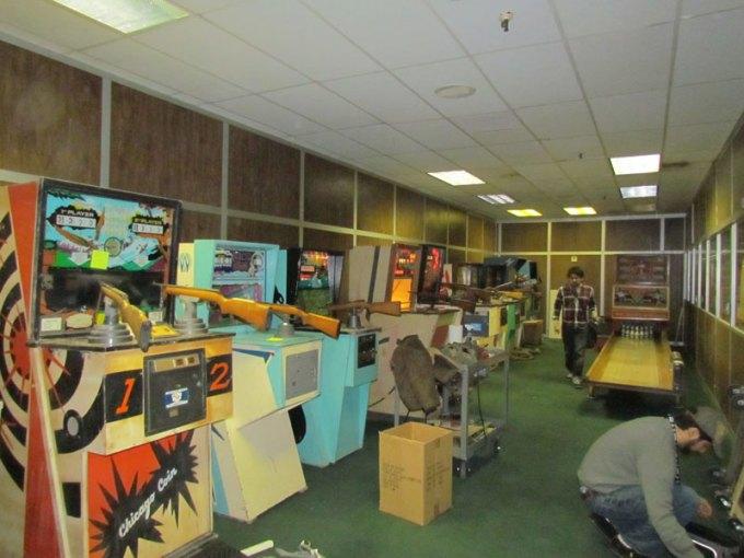 gun-games-room