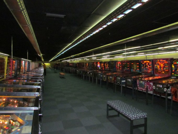pinball-6
