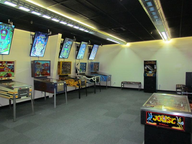 tournament-area-3