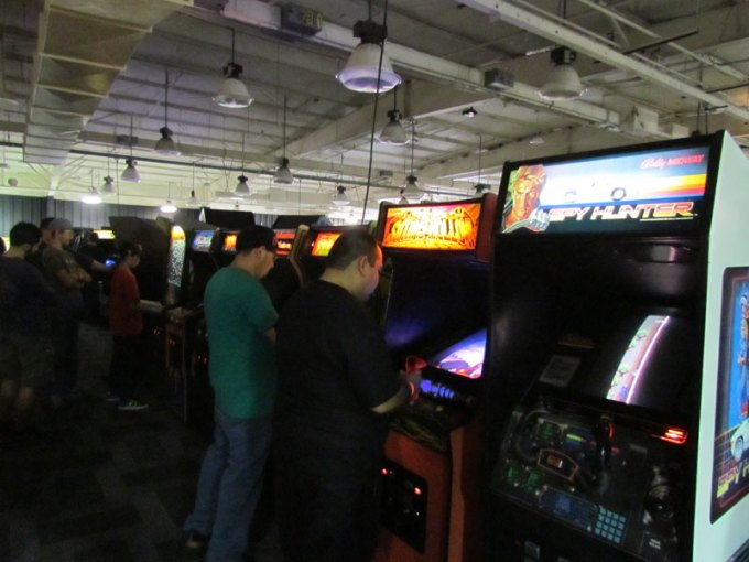 video-games-18