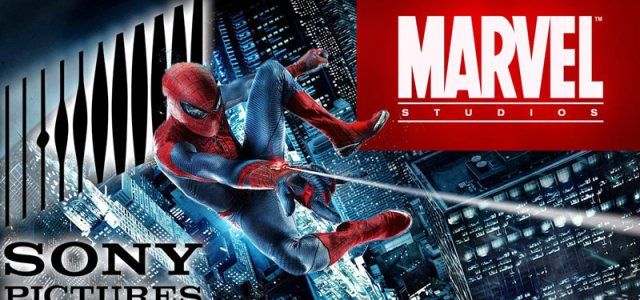 What Does The Sony/Marvel Spider-Man Agreement Really Mean?