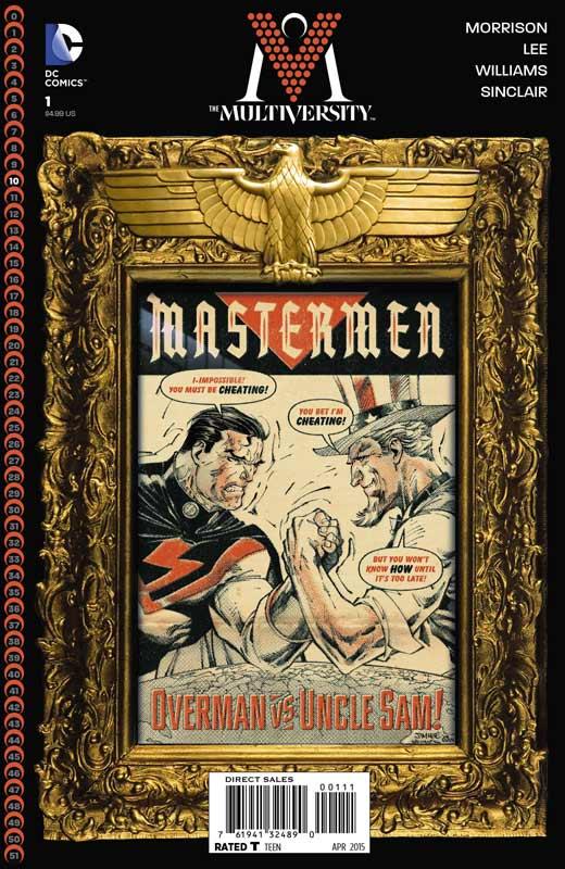 multiversity-mastermen-1