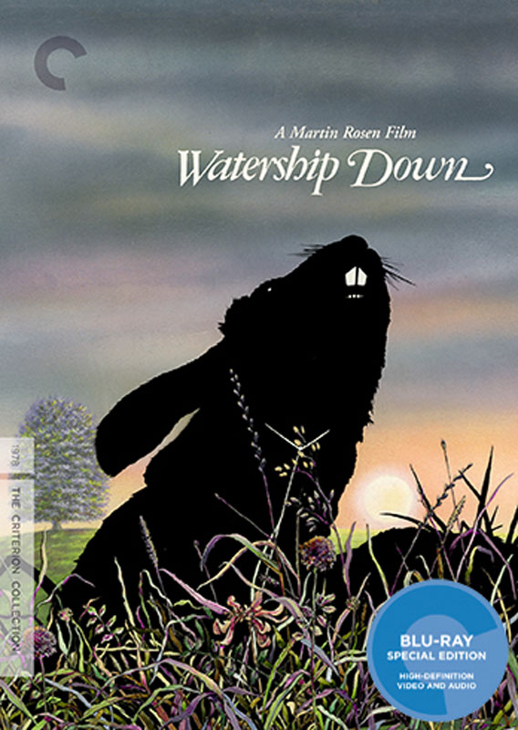 watership-down-cover