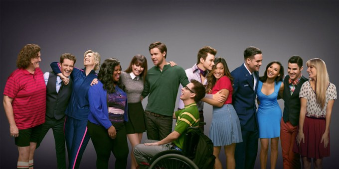 Glee-season-6-cast-