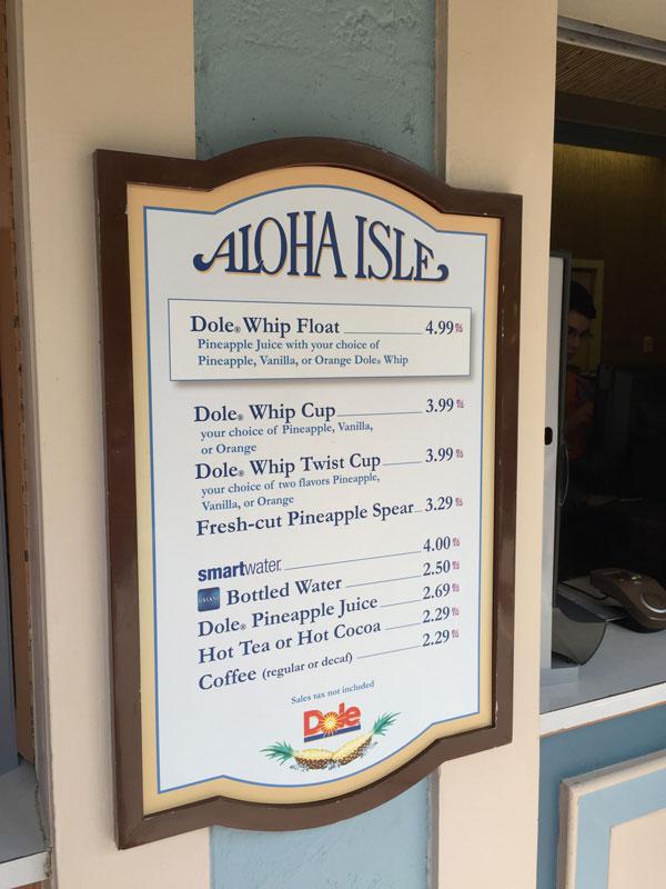 aloha-isle-sign