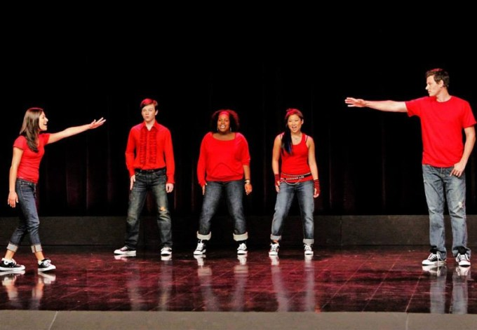 don't-stop-believin-glee