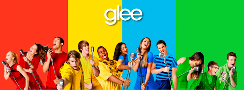 fox-glee-season-6-cast