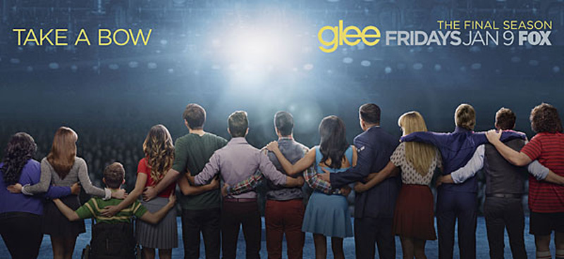glee-take-a-bow-s-6