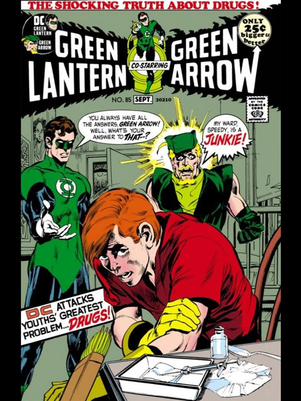 green-lantern_-green-arrow-85