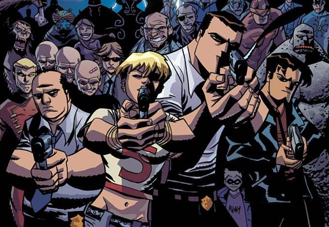 powers-comic