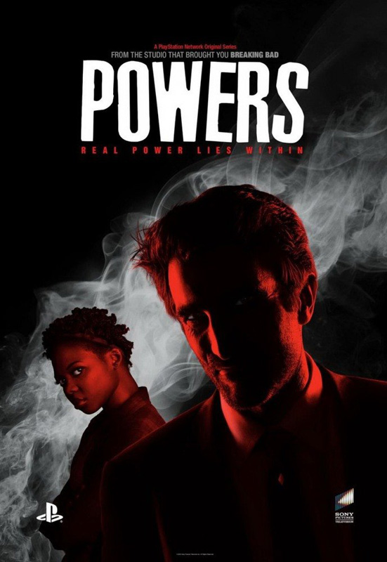 powers-poster-2