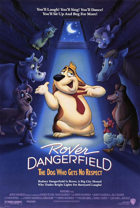 rover_dangerfield