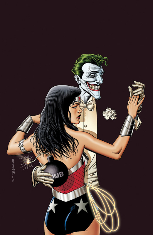 wonder-woman-41-joker-cover