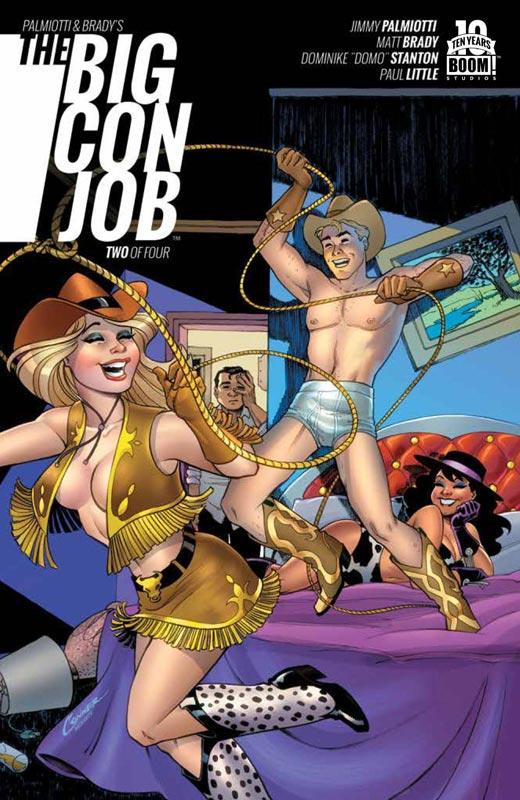 big-con-job-#2