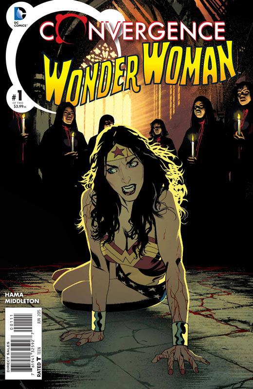 convergence-wonder-woman-1