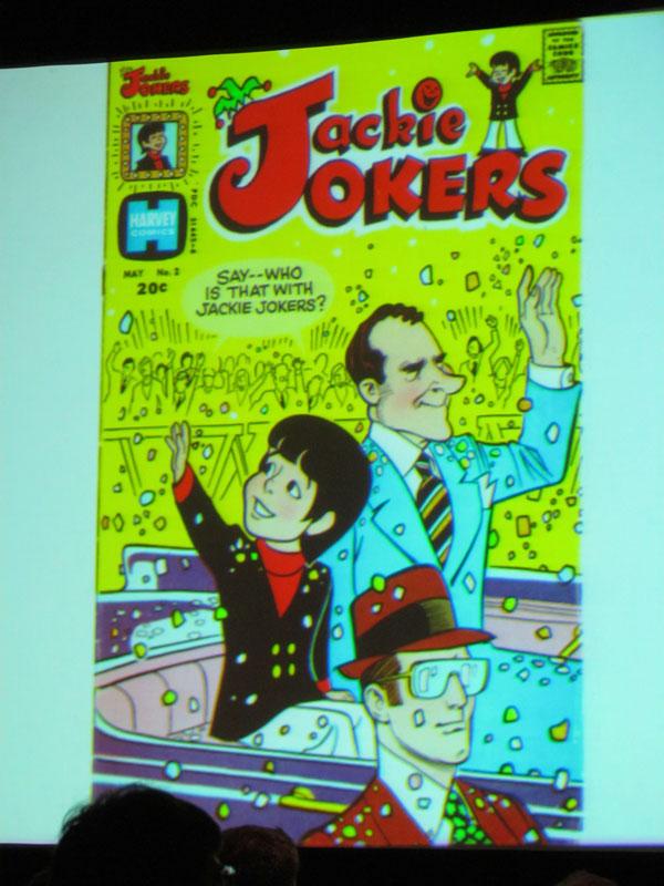 jackie-joker