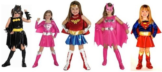 super-kids