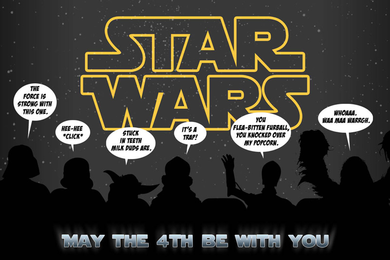 May_the_4th_Star_Wars