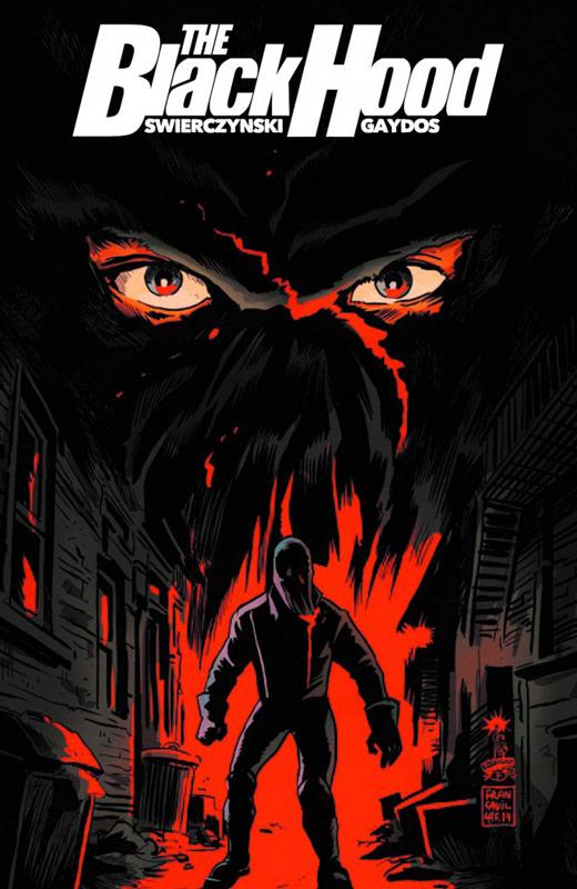 black-hood-