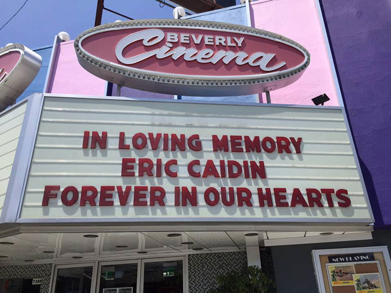 new-beverly-eric-tribute