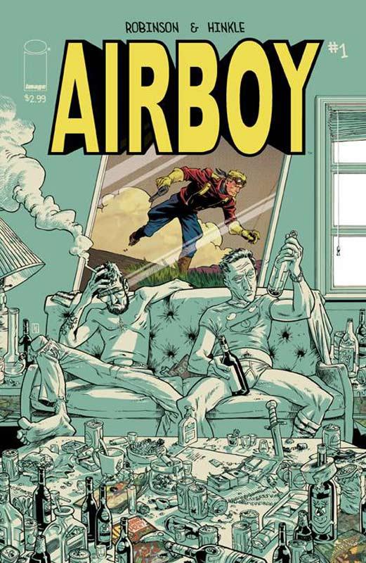 airboy-#1