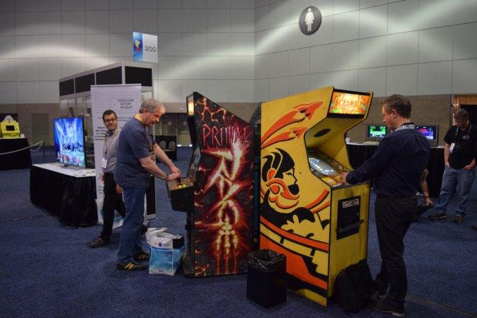 arcade-games-3