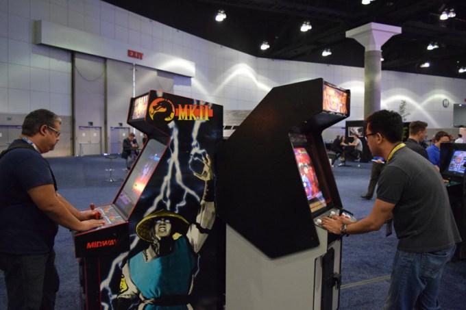arcade-games-4