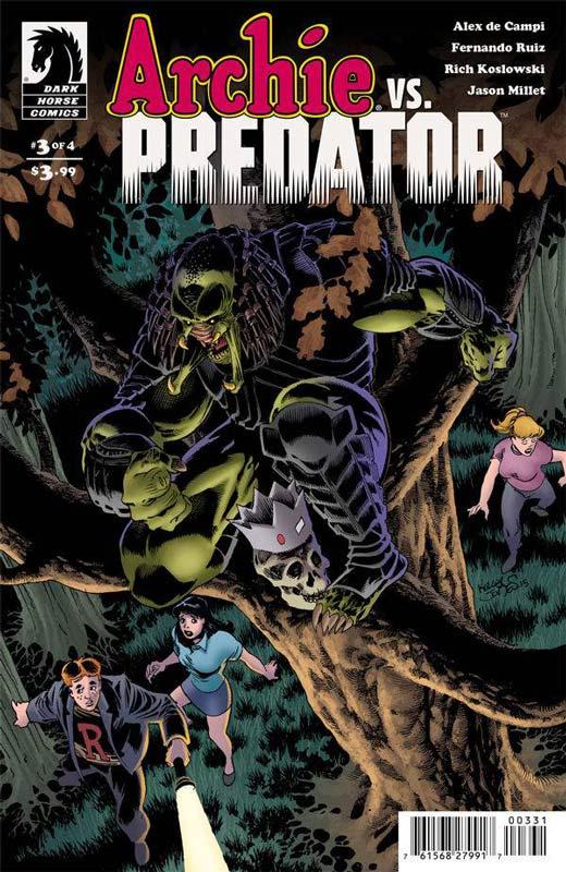 archie-vs-predator-#3