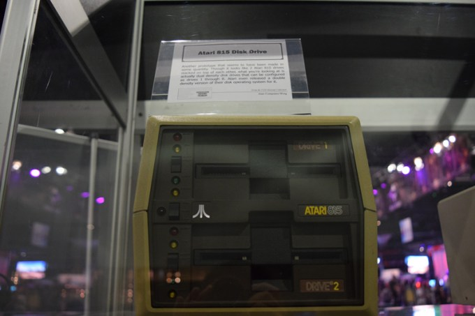 atari-815-disc-drive