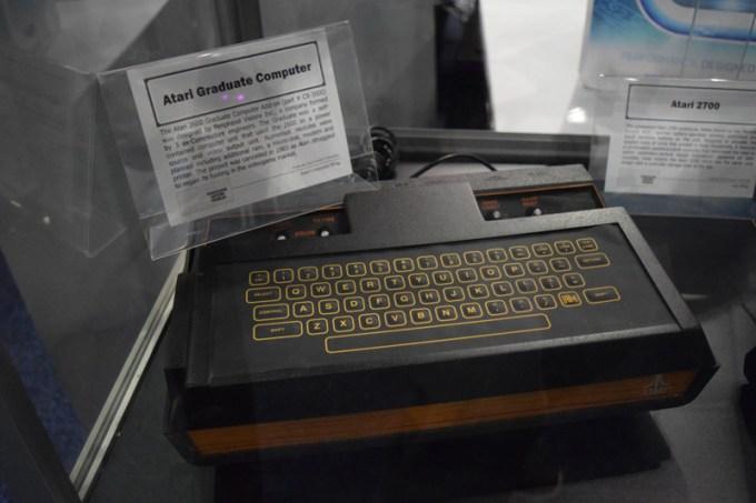 atari-graduate-computer