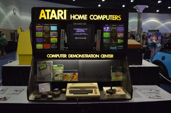 atari-home-computer-display