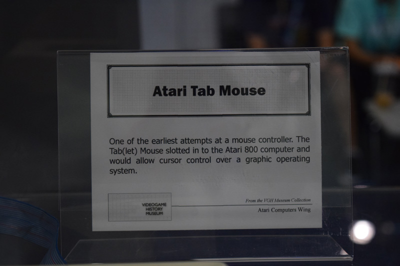 atari-tab-mouse-2