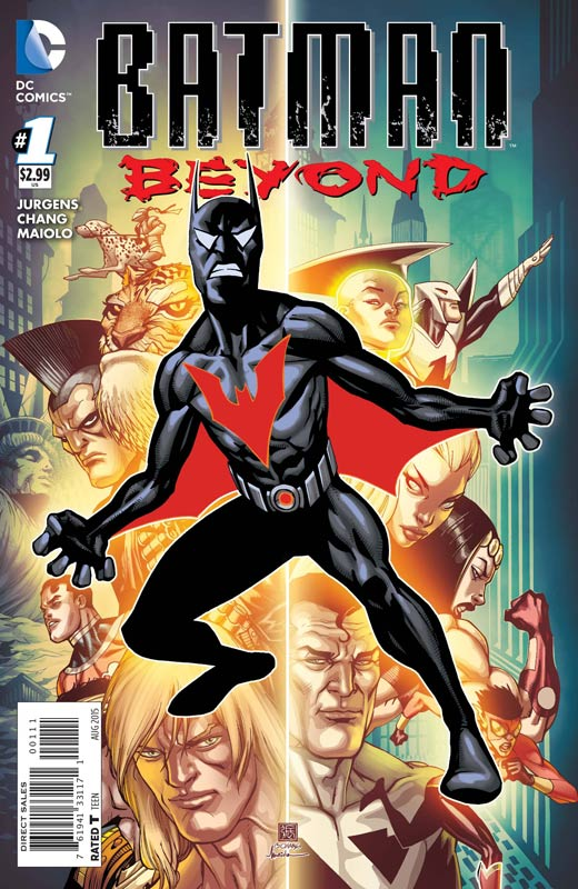 batman-beyond-#1