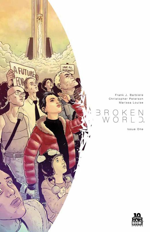 broken-world-#1