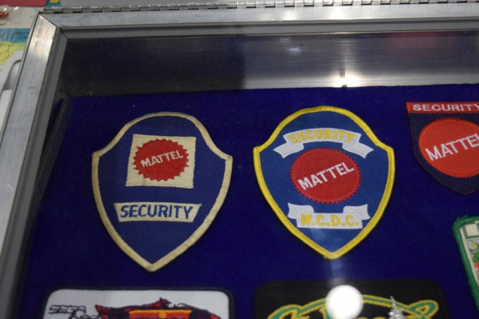 mattel-security