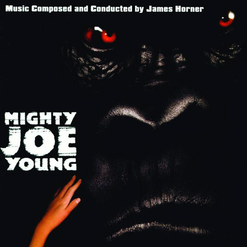 mighty-joe-young