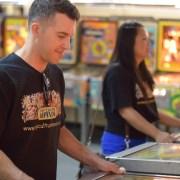 Arcade Expo 3.0 Preview