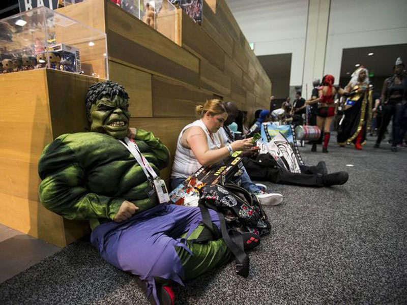 hulk-sleep-1