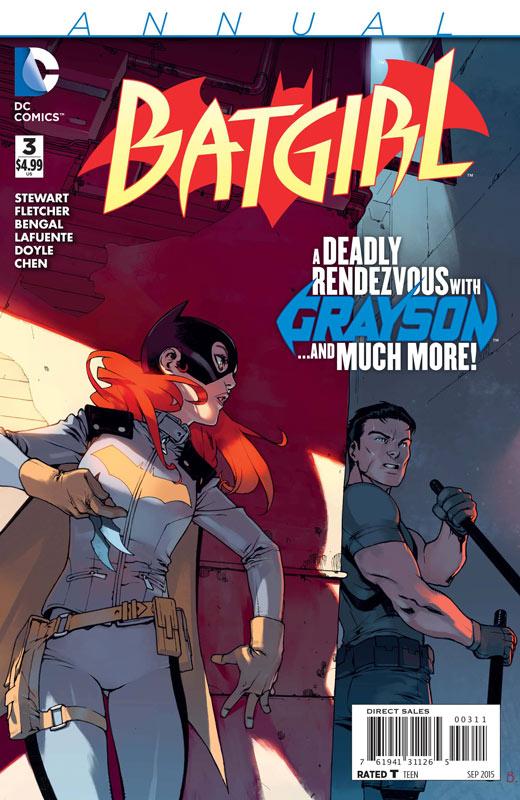 batgirl-annual-#3