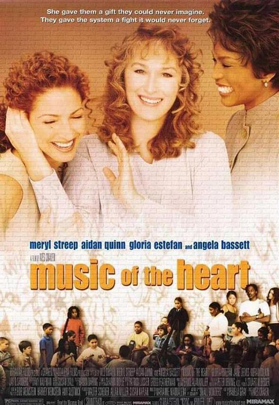 music_of_the_heart-poster