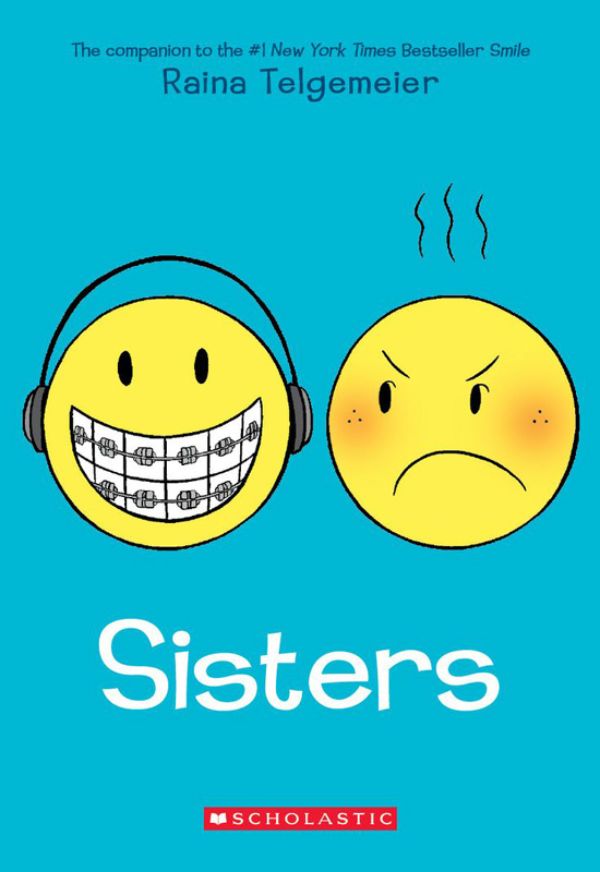 sisters-cover