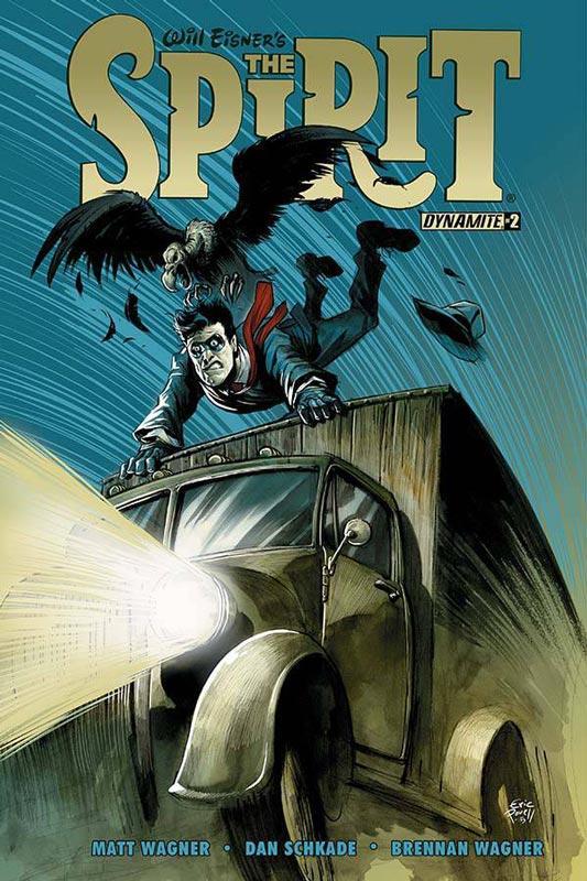spirit-#2