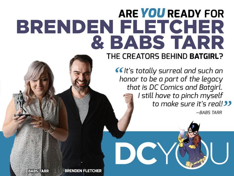 DC_YOU_TALENT_CAROUSEL_r2_babsTarrBrendenFletcher