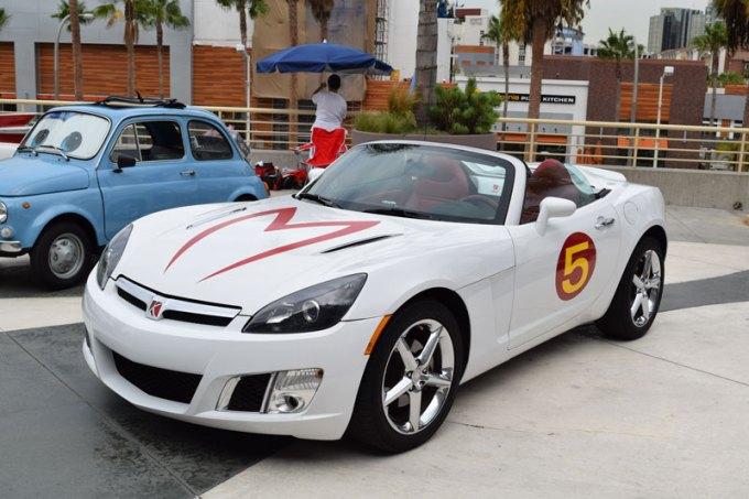 cars19
