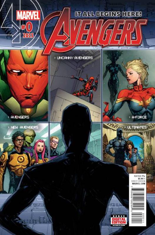 avengers-#0