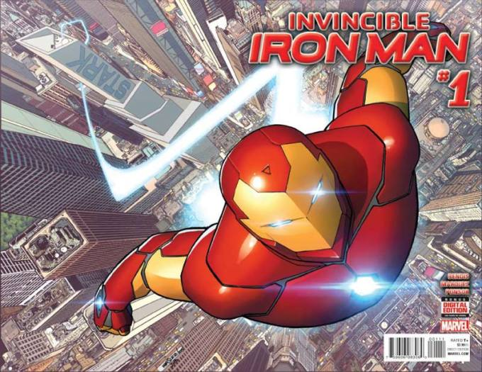 invincible-iron-man-#1